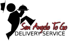 Flower Delivery San Angelo Tx - lotus cafe san angelo delivery menu