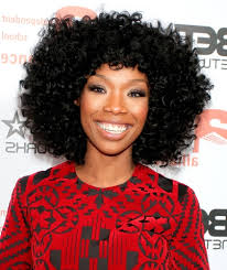 short curly weave hairstyles with bangs short quick weave
