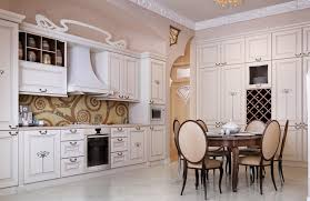 cabinet cool rta euro kitchen cabinets are kitchen ideas
