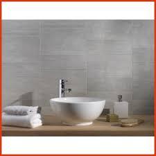 lambris pour cuisine pvc mural pour salle de bain dalle pvc pour cuisine murale salle de
