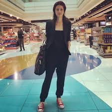 travel clothes images Fashionable travel clothes that are stylish and comfortable for jpg
