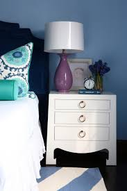 10 Year Old Bedroom by Cool Colorful U0027s Room 2014 Hgtv