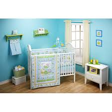 color for baby boy room 55 wonderful boys room design ideas