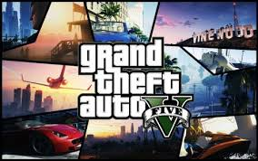 gta 5 apk gta 5 apk and obb data for android gta v unlimited money