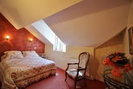 chambre d hote tarbes chambre d hôtes à lourdes région lourdes tarbes gîtes de