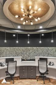 Simple Reception Room Interior Design by Gorgeous Dental Office Decor A Dec Inspire Dental Dental Office