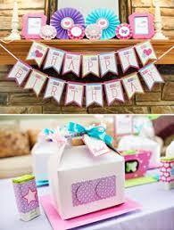 oct 2013 giant u0027lego friends u0027 rainbow birthday cake everything