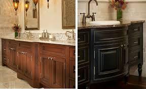 Custom Bathroom Vanities by Custom Vanity Table Inspiration Of Custom Vanity Table