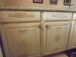 wood appliques for cabinets fascinating wood appliques for cabinets home design ideas and onlays