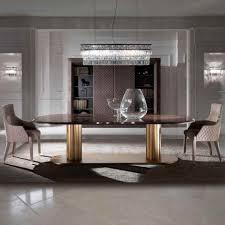 dinning italian bedroom furniture italian dining room sets for