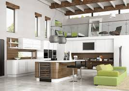 Kitchen Cabinets London Office Kitchen Table Endearing For Your Home Design Ideas With