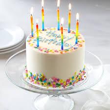 cake for birthday happy birthday cake williams sonoma