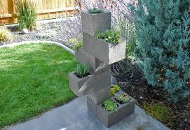 Planter Garden Ideas Make Your Neighbors Giggle With These 16 Planter Ideas Hometalk