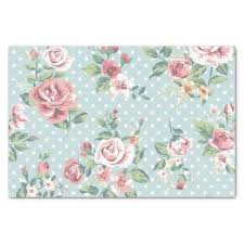 floral tissue paper floral print tissue paper tissue paper soppy soft paper products