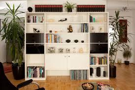 Wohnzimmer Einrichten Familie Wohnzimmer Optimal Einrichten Schreinerei Heidenreich