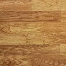laminate flooring los angeles laminate flooring orange county