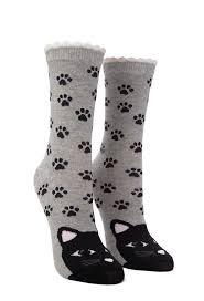 846 best cat socks images on pinterest knee highs thigh socks