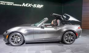 mazda makes and models list 2017 mazda mx 5 miata rf 2017 mazda vehicles pinterest mazda