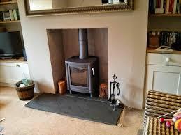 wood stove hearth pads xqjninfo