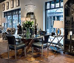 Minneapolis Home Decor Stores At Home And Company Furnishings Store And Interior Design