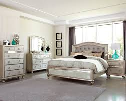 Bedroom Collections Furniture Bedroom Sofia Vergara Bedroom Collection Throughout Beautiful