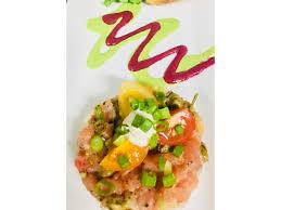 chou cuisine chou de bruxelles restaurants sherbrooke borough of mont bellevue