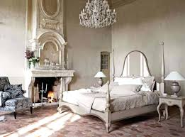 Bedroom Ideas French Style by Dressers Victorian Style Vanity Dresser Victorian Style Cabinet