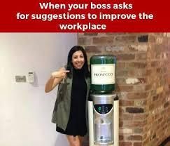 Workplace Memes - work memes home facebook