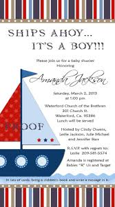 39 best baby shower mateo images on pinterest nautical party