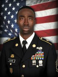 Us Army Decorations Decorated Fort Hood Soldier Dies In Motorcycle Crash U S Army