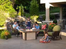 backyard fire pit ideas home outdoor image of cute loversiq