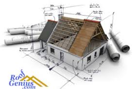 Roof Estimate by Roof Estimating Software Calculator And Tracks Roof Materials