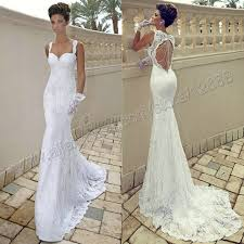 popular wedding dresses lace wedding dress picture more detailed picture about the most