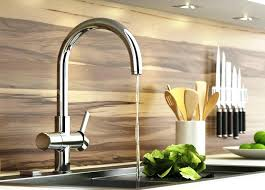 Kitchen Faucets San Diego Grohe Kitchen Faucets Parts San Diego Kitchen Faucet