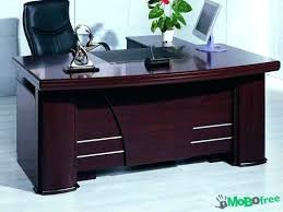Office Desk Sales Office Desk Sale White Glass For Table Workstation Furniture Nz