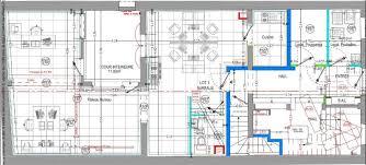 bureaux a louer bureaux à louer 75 m 75009 location bureaux 75009