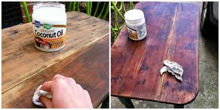 what is the best furniture restorer 8 tricks for repairing and restoring wood damage huffpost