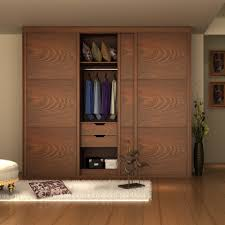 bedroom sliding door cupboard designs interior design