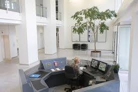 chalet bureau images gratuites maison bâtiment chalet bureau propriété