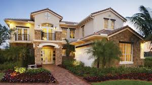 Heritage Luxury Builders by Jupiter Fl New Homes For Sale Jupiter Country Club The