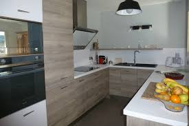cuisine fonctionnelle petit espace cuisine fonctionnelle petit espace mh home design 25 may 18 21 41 22