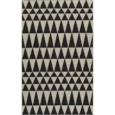 Reversible Rugs 41 Best Rugs Images On Pinterest Shag Rugs Rugs Usa And Area Rugs