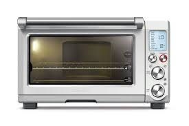 Harvey Norman Ovens And Cooktops Breville The Smart Oven Pro Stainless Steel Harvey Norman New