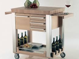 mini kitchen island kitchen ideas white kitchen island with seating kitchen