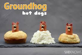 dog groundhogs u2014 punxsutawney phil tasted good
