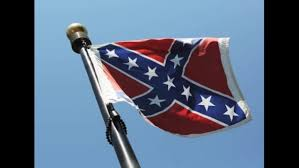 Confederate Flag And Union Flag Confederate Flag To Hang At City Hall In Belleview Wftv