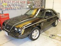 83 mustang gt for sale 1983 ford mustang pictures cargurus