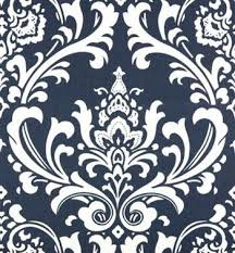 Blue Damask Upholstery Fabric 87 Best Fabric Images On Pinterest Slate Curtain Fabric And
