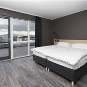 top 10 reykjavik hotels 94 hotel deals on expedia com