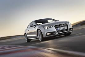 all wheel drive do you need an all wheel drive or four wheel drive car edmunds